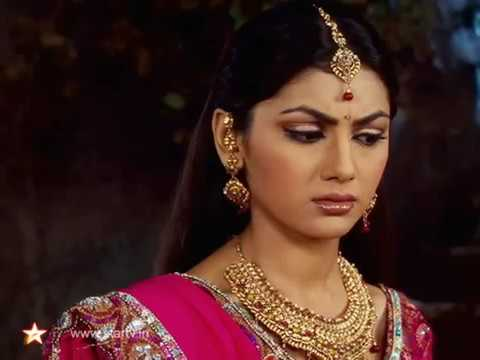 Shaurya aur Suhani episode 32 part 2