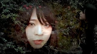 音楽ユニットMy little miniiature Gardenのテーマ曲 My little miniiature Garden(マイリトルミニチュアガーデン)とは、 vocal担当 nanaと、 guitar/ compose担当 ...