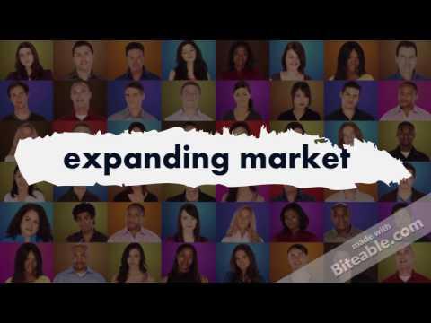 Final Pitch Stanford University Tech Entrepreneurship 1