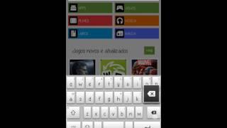 Download Video Ganhar curtidas no face,(maneira mais fácil) MP3 3GP MP4