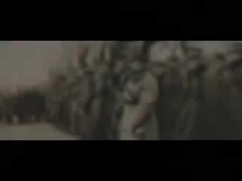 Wojenko wojenko - Legun na wojence - Pieśń Legionowa