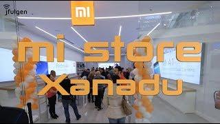 Xiaomi Mi Store Xanadu