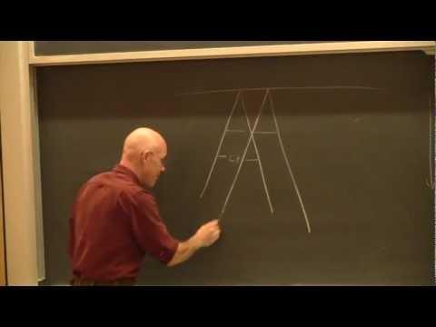 Introduction to U.S. University Life