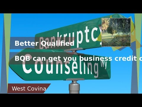 West Covina CA-Business Lending-Building Business Credit-Discovering-BQ Experts