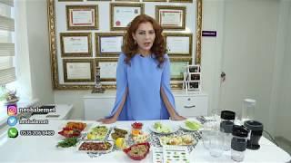 Mum gibi eriten diyet: Aristo Diyeti