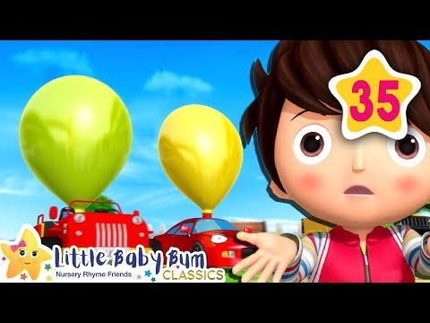 balloon-race-song-|-little-baby-bum-|-baby-songs-&-nursery-rhymes-|-learning-songs-for-babies