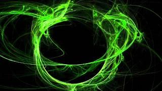 Keri Enviro - Trance for DJ Electribe