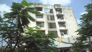 Project video of Raheja Heights Wing E