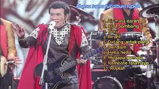 Download Rhoma irama full album rupiah mp3 terbaik