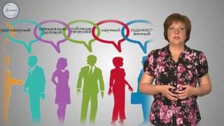 Русский 8 Текст как единица синтаксиса