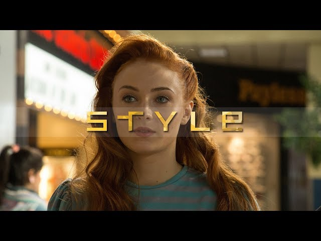 6 surprising facts about Game of Thrones actress Sophie Turner