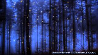 Cristian Onofreiciuc - Fireflies (beautiful instrumental orchestral)