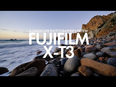 fujifilm-x-t3---a-landscape-photographer's-review