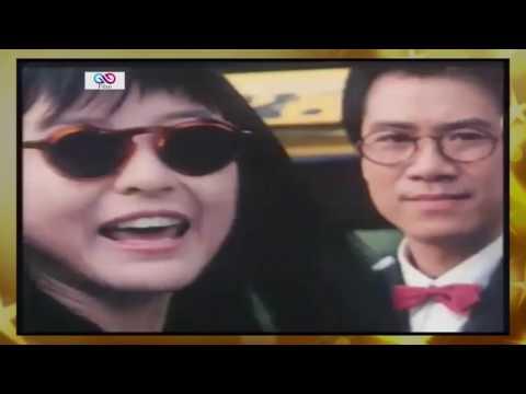 Nữ Sinh Võ Quyền   Phim Võ Thuật Kinh điển Hongkong Thuyết Minh mp4