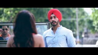 Download Hindi Video Songs - Chadai - Official Video || BickyBoy || Latest Punjabi Song 2016