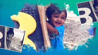 Nee Navullo -Teaser| A beautiful Song dedicated to Aadhyanth | Real Productions | 2019 | Anudeep Dev