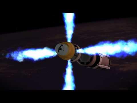 Aegis BMD Stellar Minotaur (FTM-18) Flight Mission Success Quicklook