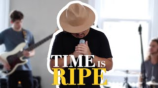 """Slave 2 Righteousness"" 