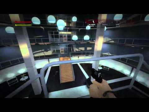 Dante Tucker Live Stream - Contagion