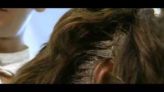 видео Как МЫТЬ волосы РЕЖЕ | Мой ОПЫТ и СОВЕТЫ