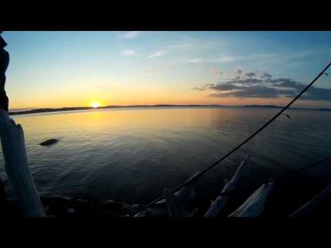 рыбалка пяозеро зашеек 2016