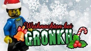 Video LEGO - Weihnachten bei Gronkh download MP3, 3GP, MP4, WEBM, AVI, FLV Agustus 2017