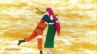 Naruto Shippuuden ending 22 FULL Kono Koe Karashite (Aisha feat. Chenon)