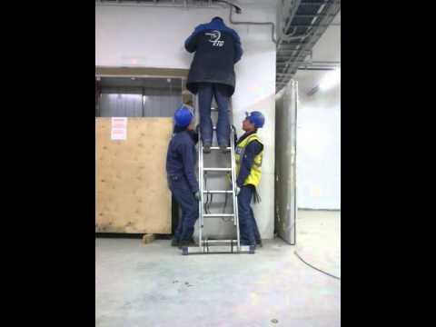 Видео - Приколы - bigmir)net