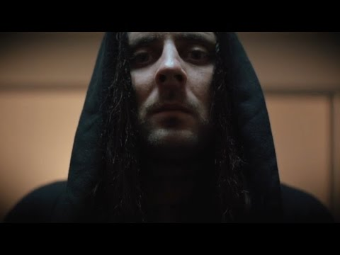 THY ART IS MURDER - No Absolution (OFFICIAL VIDEO)