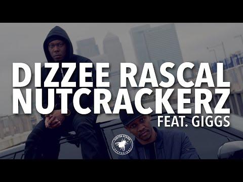 Dizzee rascal ft giggs nutcrackerz lyrics