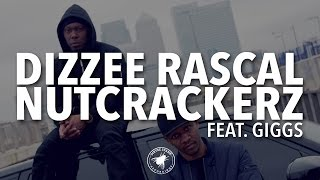 Dizzee Rascal ft. Giggs - Nutcrackerz (Official Video)