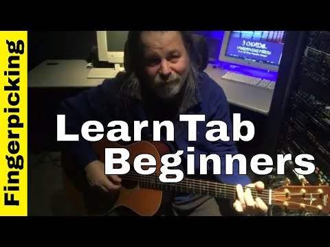 how-to-read-guitar-tabs-for-fingerstyle--easy-basics...