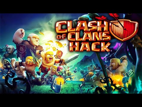 free clash of clans account clash of clans give away 2. Black Bedroom Furniture Sets. Home Design Ideas