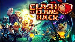 FREE CLASH OF CLANS ACCOUNT!!! CLASH OF CLANS GIVE AWAY #2 2017