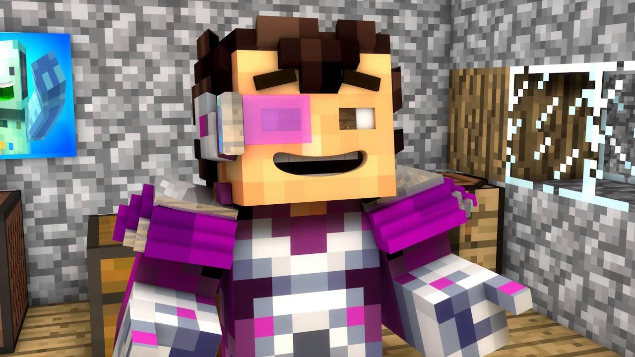 COMO DESCARGAR EL SKIN DE VEGETTA PARA MINECRAFT PE YouTube - Skin para minecraft pe de vegetta777