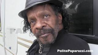 Sly Stone Opens up about Drugs, Michael Jackson & More (MUST SEE) Jan30, 2015