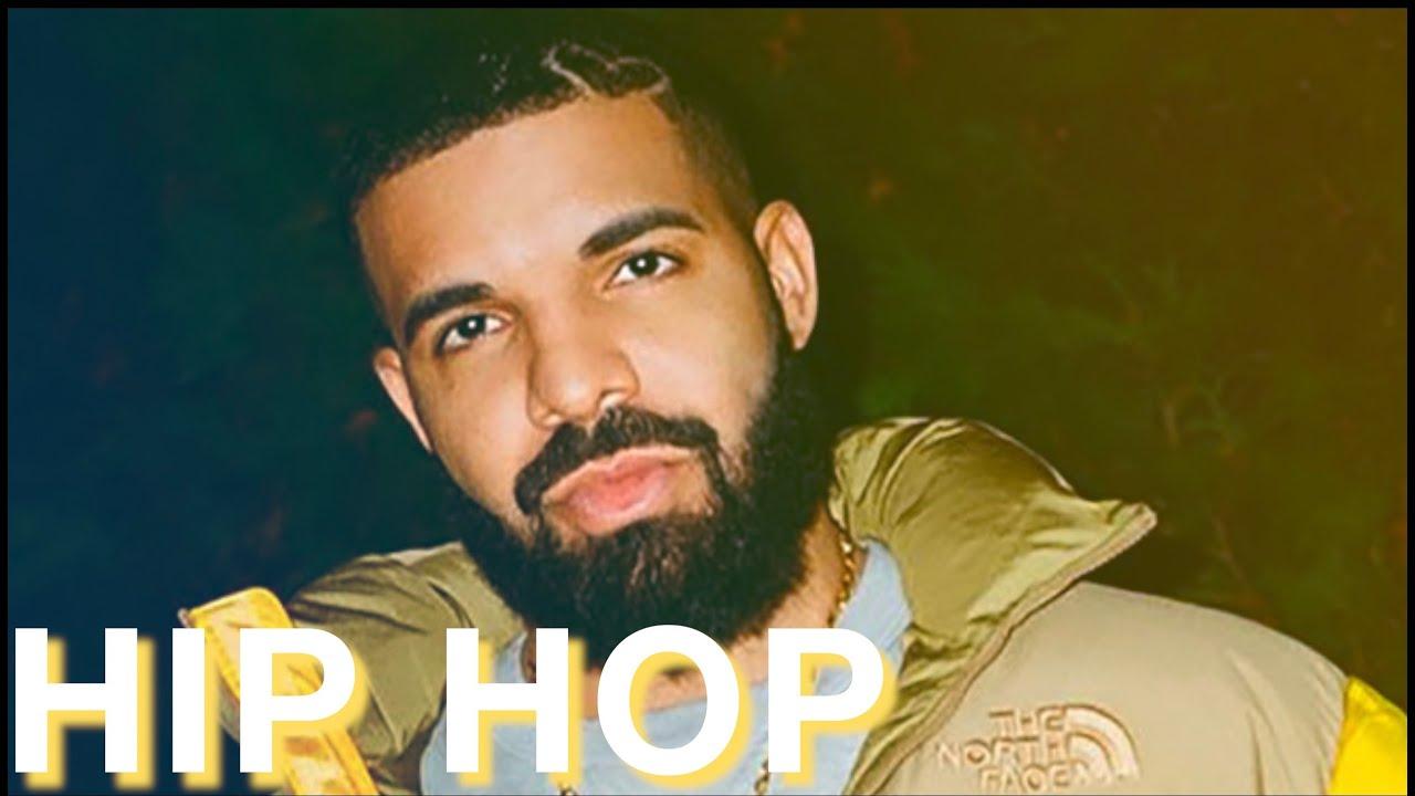Download Hip Hop 2021 Video Mix(Clean) Rap 2021, HipHop 2021 Clean(DRAKE, CARDI B, LIL DURK, LIL BABY)DJ BOAT