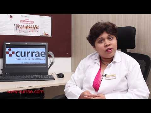 Contraception Advice - Family Planning   Best Women's Clinic India