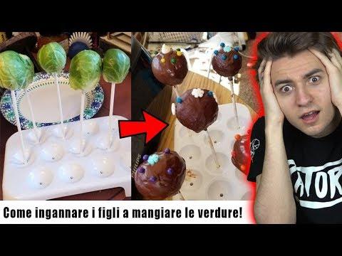 LE MAMME PIU' GENIALI DI SEMPRE!
