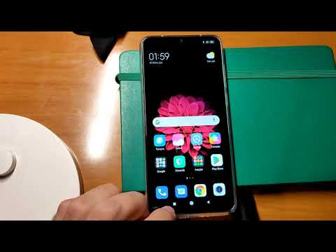 Xiaomi ve Redmi MIUI telefonlardaki TÜM REKLAMLARI KALDIRMA
