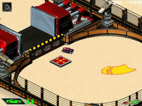 Hot Wheels: Bash Area Free Download from YouTube · Duration:  3 minutes 14 seconds