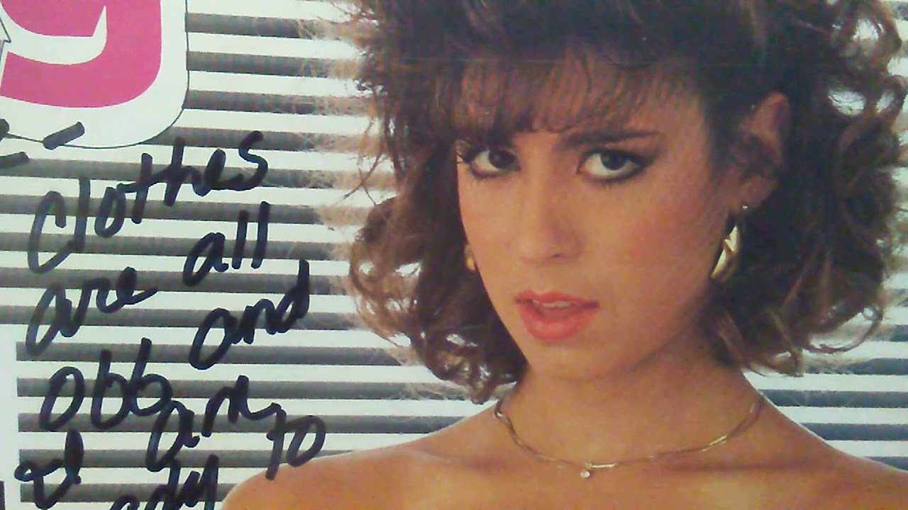 Www Christy Canyon Com