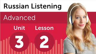 Russian Listening Comprehension - Choosing Travel Insurance in Russia