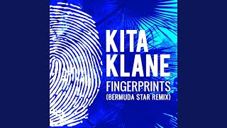 Cover images Fingerprints (Bermuda Star Remix)