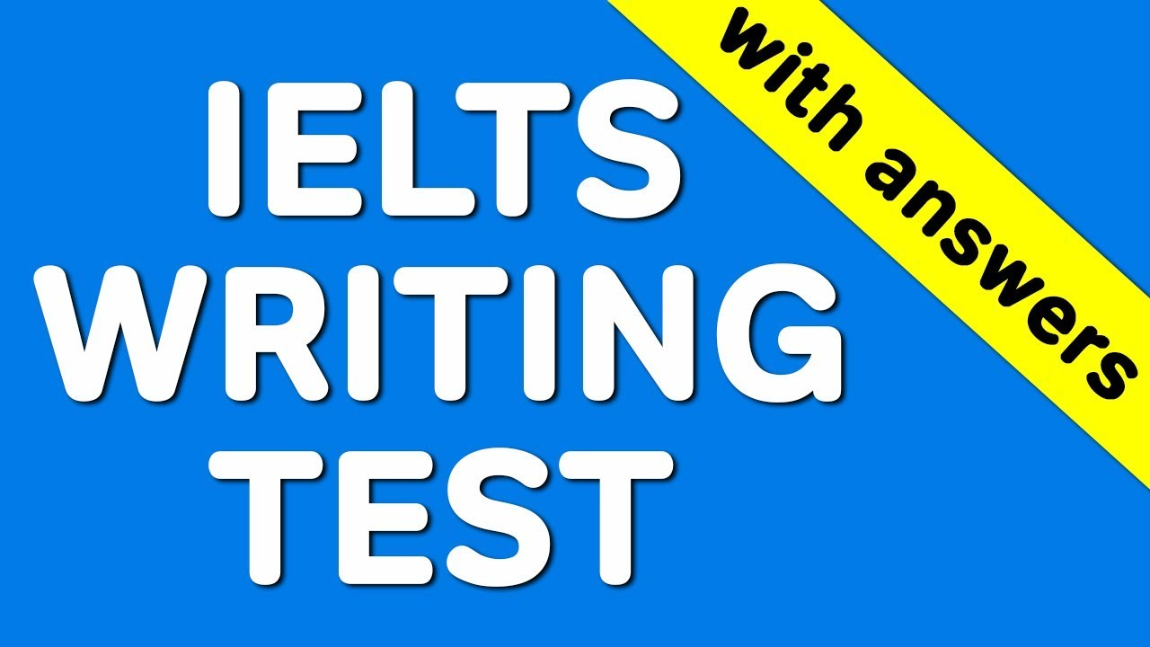 IELTS Academic Writing Task 2: The Complete Guide - Magoosh IELTS Blog
