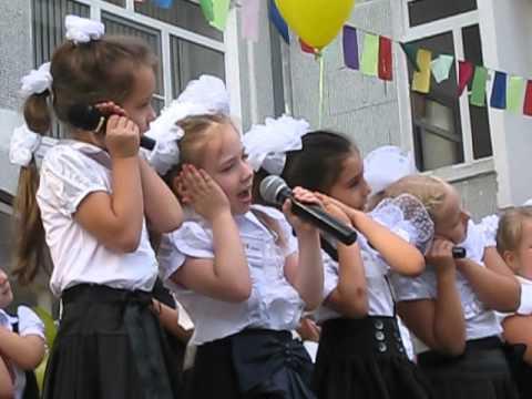 Барбарики- - они остались в садикеМарины,Саши,Вадикиони еще не слышали школьного звонка - скачать и слушать онлайн в формате mp3 в отличном качестве
