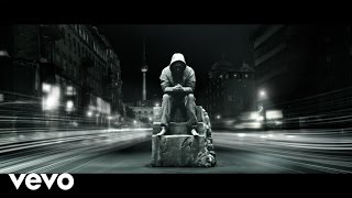 Sido - Einer dieser Steine ft. Mark Forster