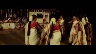 Onamayi Malayalam Onam Album