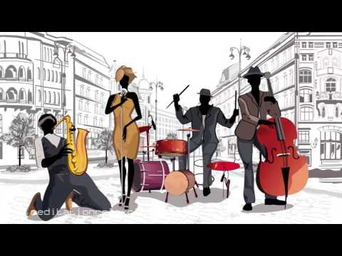 1 HOUR Smooth & Jazz Collection | Piano Bar Lounge Café Restaurant Jazz Music