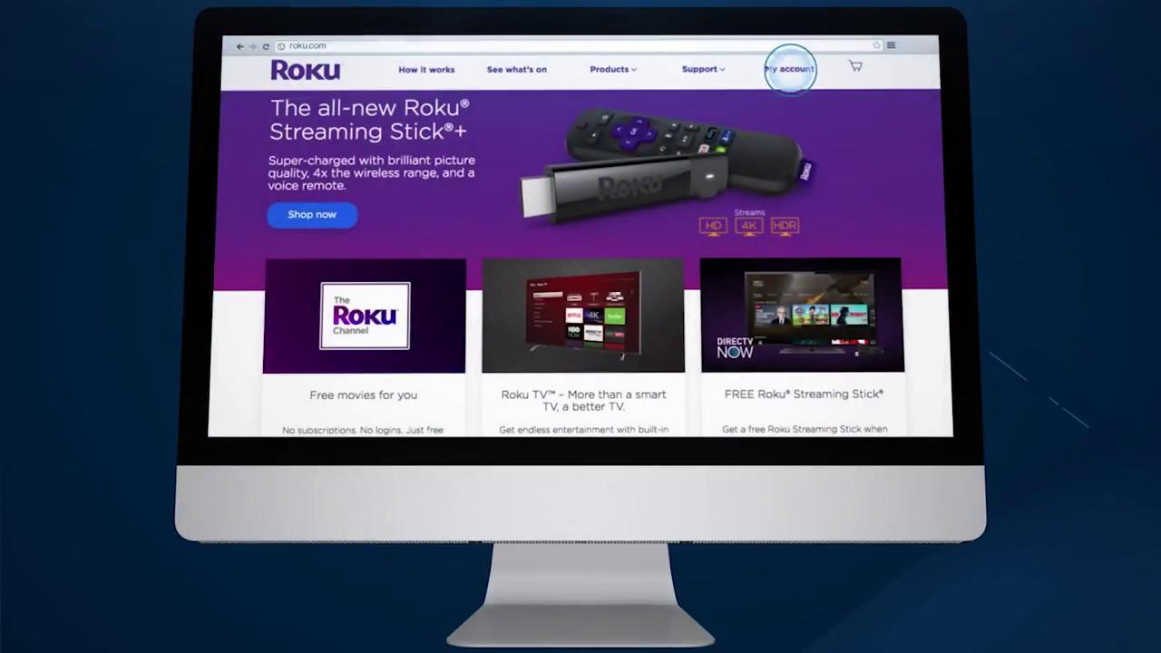 on loading downloader spectrum tv app
